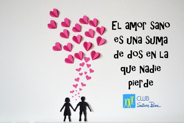 amorsano2