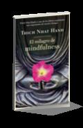 MINDFULNESS libro ayuda