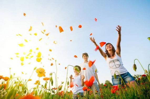 felicidad-sostenibleimagen