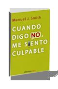 libros13