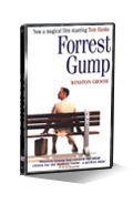 forest gump