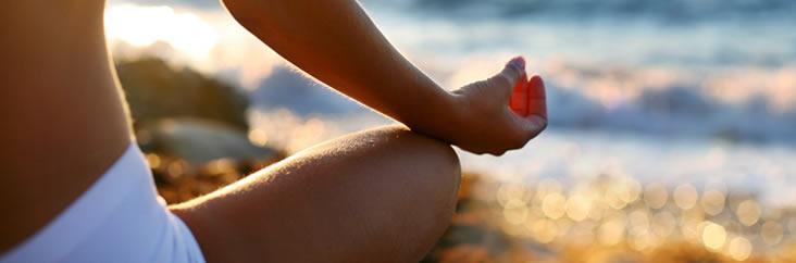 Terapia Mindfulness exterior