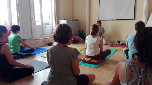 jornada intensiva de práctica mindfulness (2)